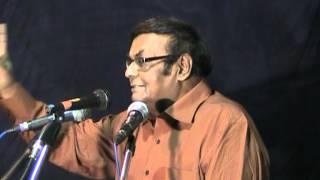 getlinkyoutube.com-Two names for Sri Ramanuja (Part-1)