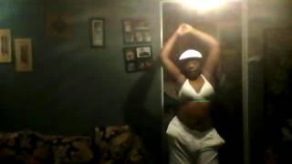getlinkyoutube.com-Fem dancing for stud