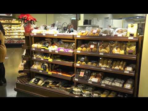 Une épicerie digne de ce nom à Saint-Ferréol-les-Neiges