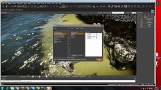 getlinkyoutube.com-Tutorial CryEngine 3 - Armas - parte 33: Itens de inventário e Kits de Equipamento (jam3D)