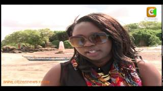 getlinkyoutube.com-Kimasomaso:Yusuf Kombo Almaarufu 'Susumila'