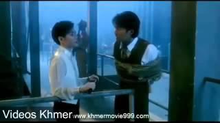 getlinkyoutube.com-Tenfi khmer  Sdach Lbeng Coures 3