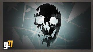 The Long Dark Interloper | Series 1 | Part 1 | Let's Play The Long Dark