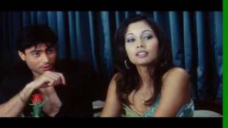 Miss India - Shruti Sharma