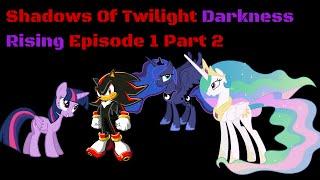 getlinkyoutube.com-Shadows of Twilight Darkness Rising Ep 1 Part 2