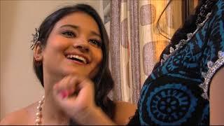 The Dirty MMS - Hindi Full Movie - Gunj, Chand, Jeena Khan - Popular Bollywood Movie width=