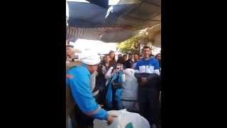 getlinkyoutube.com-شعب مقود......................................(الجزائر ولاية وادي سوف 39)