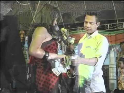 wariska Dangdut 2011