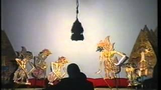 getlinkyoutube.com-KI ANOM SUROTO-WAHYU CAKRANINGRAT 01