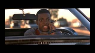 getlinkyoutube.com-►Rush Hour 1 - Funny Moment►[Part 2]