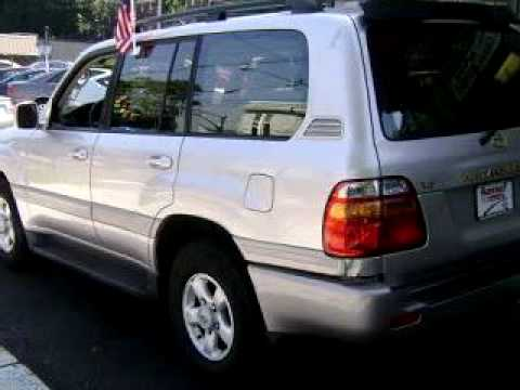 Contents contributed and discussions participated by tammy douglas 1999 toyota land cruiser owners manual fandeluxe Image collections