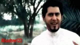 getlinkyoutube.com-ليث الربيعي قصيدة حماسية 2012 ـ ياقلبي واشواقي