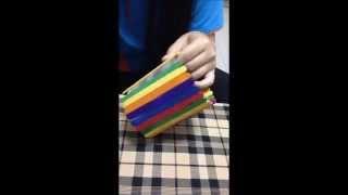 getlinkyoutube.com-ประดิษฐ์กล่องดินสอจากไม้ไอศครีม