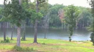 getlinkyoutube.com-Alabama Land For Sale - Windmill Ridge - 625 Acres - Perry County