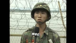getlinkyoutube.com-[신긔방긔~] 최승찬씨 북 탈출부터 강화도 해안까지 과정