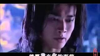 getlinkyoutube.com-โปเย 2003 ชิเย่+เสี่ยวชิง