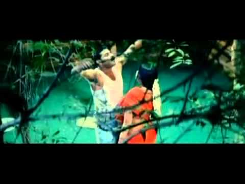 Tamil Hot and Sexy Songs 2   koothu onu koothu onu
