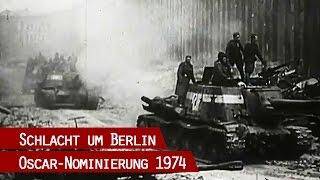 getlinkyoutube.com-Schlacht um Berlin - Stunde Null