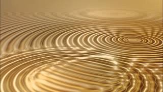 getlinkyoutube.com-528hz Pure Tone Transformation and Miracles (1HR) (HQ)