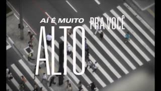 getlinkyoutube.com-Supercombo - Amianto (Lyric Video)