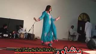 getlinkyoutube.com-Pashto new show stage dubai hot dance sexy keran khan 2016 2017 best hd