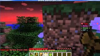 getlinkyoutube.com-Minecraft :Tập 1 Phiêu lưu 1 mih trong server 3F :3