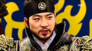 getlinkyoutube.com-Jumong, 81회, EP81, #05