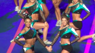 getlinkyoutube.com-Cheer Extreme Sr Elite WSF 2014 Louisville Kentucky