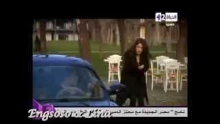 getlinkyoutube.com-Emir & Feriha قلبي عشقها