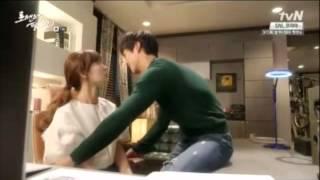 getlinkyoutube.com-Asian Dramas MV - Anytime