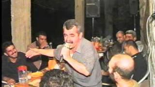 getlinkyoutube.com-عتابا - الساحل السوري