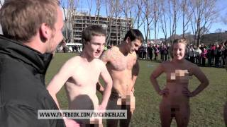 getlinkyoutube.com-NUDE RUGBY See the player's junk!!!