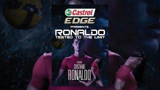 getlinkyoutube.com-Ronaldo: Tested to the Limit