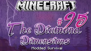 """""""THE THUNDERSTORM!!"""" 