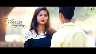 Ae Dil Hai Mushkil | heart touching love story | Latest Hindi Short Film | Heart Touching Short Film width=