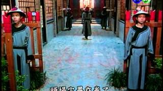 getlinkyoutube.com-施公奇案-考場怪譚(1)