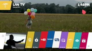 getlinkyoutube.com-LG webOS TV