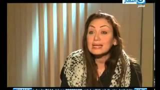 getlinkyoutube.com-مذيعة تخلع الحجاب وتنسحب من لقاء شيخ على الهواء