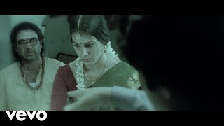 getlinkyoutube.com-Anegan - Thodu Vaanam Video | Dhanush | Harris Jayaraj