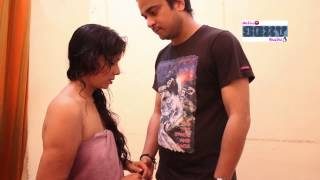 getlinkyoutube.com-Hot Bhabhi and Padosi affair,awareness against fraud & cheat, extramarital affair,lonely h