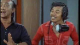 getlinkyoutube.com-Benyamin S and Bing Slamet - Tukang Sayur