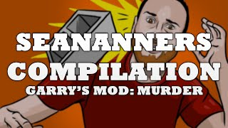 getlinkyoutube.com-SeaNanners - Murder Movie (Compilation)