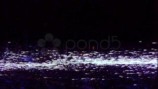 getlinkyoutube.com-Hd Video Glitch Combo - Fv009. Stock Footage