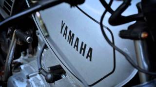 getlinkyoutube.com-Yamaha XS 250 '81