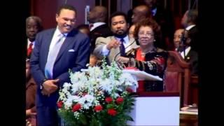 May 8, 2016 Service – Sixth Avenue Baptist Church