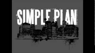 Simple Plan - Just Around the Corner - NEW SONG![DEMO]