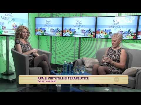 Iulia Preda -