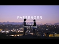 Passenger | If You Go Official Video