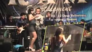 getlinkyoutube.com-Pria Idaman dangdut koplo hot