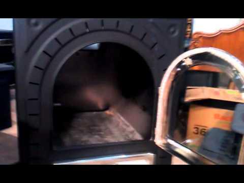 CHIMENEA DE LEÑA! (614)4159066 El Gran Bazar